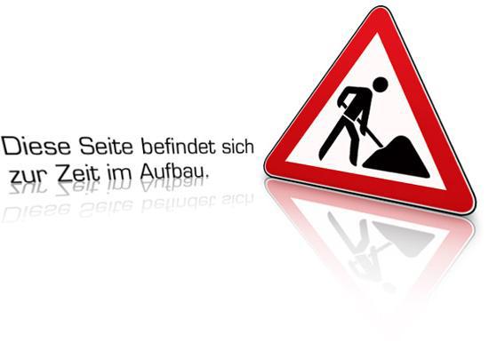 Fahrschule, Führerschein, Neustadt a. d. Aisch